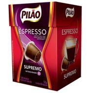 Capsula-de-Cafe-Pilao-Expresso-Supremo-52g-202803.jpg
