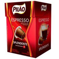 Capsulas-de-Cafe-Pilao-Espresso-Splendente-52g-202808.jpg