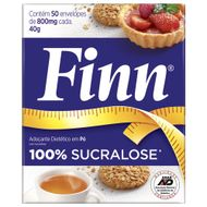 Adocante-em-Po-Finn-Sucralose-50un-40g-193360.jpg
