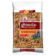 Granola-Villamar-Tradicional-1kg-207215.jpg