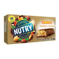 Barra-de-Fruta-Nutry-Amendoim-com-Guarana-3un-60g-175245.jpg