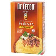 Polenta-Instantanea-De-Cecco-375g-197047.jpg