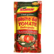 Molho-de-Tomate-Refogado-Siamar-300g-185913.jpg