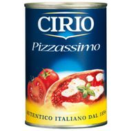 Molho-de-Tomate-Cirio-Pizzassimo-400g-200991.jpg