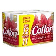 Papel-Higienico-Cotton-Neutro-Folha-Dupla-30m-12-Rolos-209211