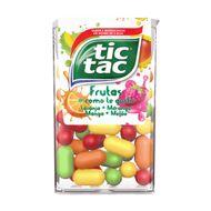 pastilha-tic-tac-como-te-gusta-16g-197844