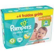 Fralda-Pampers-Confort-Sec-Mega-G-38un--4un-216702.jpg