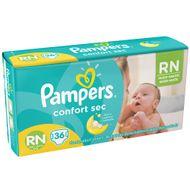 Fralda-Pampers-Confort-Sec-Recem-Nascido-RN-36un-216705.jpg