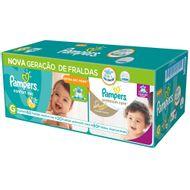 Fralda-Pampers-Mista-Confort-Sec-G-60un---Premium-Care-20un-Un-216677.jpg