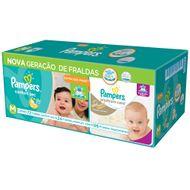 Fralda-Pampers-Mista-M-Confort-Sec-72un---Premium-Care-24un-216675.jpg