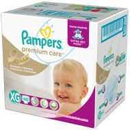 Fralda-Pampers-Premium-Care-Hiper-XG-48un-214573.jpg