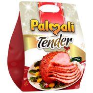 Tender-Palmali-Cozido-Defumado-Kg-196413.jpg