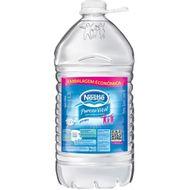 Agua-Mineral-Nestle-Pureza-Vital-63l-196225.jpg