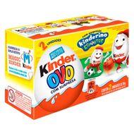 Chocolate-Kinder-Ovo-Kinderino-40g-215134.jpg