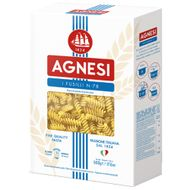Macarrao-Agnesi-Fusilli-Nº78-500g-152387.jpg
