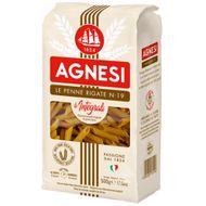 Macarrao-Agnesi-Penne-Rigate-Integral-500g-152476.jpg