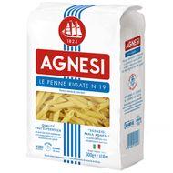 Macarrao-Agnesi-Penne-Rigate-Nº19-500g-152386.jpg