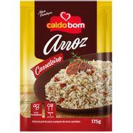 Arroz-Carreteiro-Caldo-Bom-175g-177694.jpg