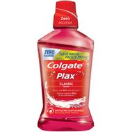 Enxaguante-Bucal-Colgate-Plax-Classic-Leve-500ml-Pague-350ml-177458.jpg