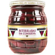 Beterraba-Hemmer-em-Conserva-400g-80521.jpg