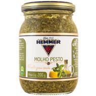 Molho-Pesto-Hemmer-220g-137364.jpg
