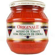 Molho-de-Tomate-com-Pedacos-de-Cebola-Originale-Hemmer-360g-162829.jpg