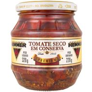 Tomate-Seco-Hemmer-220g-206226.jpg