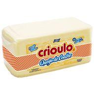 Queijo-Coalho-Crioulo-Kg-74887.jpg