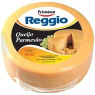 Queijo-Parmesao-Frimesa-Reggio-Kg-646.jpg