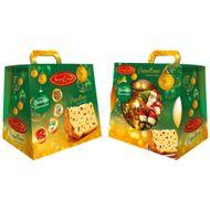 Panetone-Santa-Edwiges-Bandeja-Frutas-750g-204999.jpg