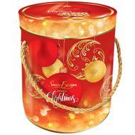 Panetone-Santa-Edwiges-com-Gotas-de-Chocolate-Lata-500g-205003.jpg