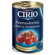 Tomate-Cereja-Cirio-em-Suco-400g-200992.jpg