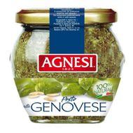Molho-Agnesi-Pesto-Verde-185g-152464.jpg