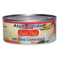 Atum-Solido-Saint-Paul-em-Oleo-170g-131227.jpg