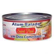 Atum-Ralado-Saint-Paul-em-Oleo-170g-131228.jpg