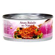 Atum-Ralado-Falani-Natural-170g-131157.jpg