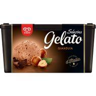 sorvete-kibon-selecoes-gelato-gianduia-15l