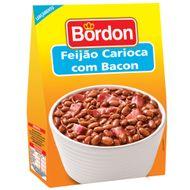 Feijao-Carioca-Bordon-com-Bacon-300g-202620.jpg