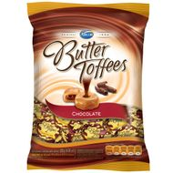 Bala-Butter-Toffees-Chocolate-130g-213835