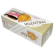 Biscoito-Casa-Valentina-Croquant-Sementes-60g-216678.jpg