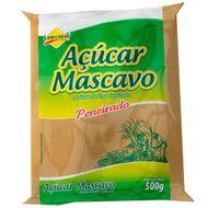 Acucar-Mascavo-Lowcucar-500g-30148.jpg