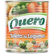 Seleta-de-Legumes-Quero-200g-209359.jpg