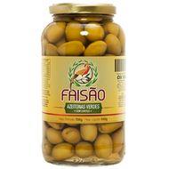 Azeitona-Verde-Faisao-com-Caroco-500g-206337.jpg