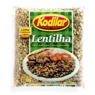 Lentilha-Kodilar-500g-205466.jpg