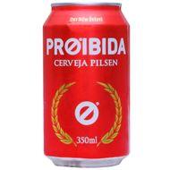 Cerveja-Proibida-Lata-350ml-205269