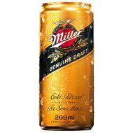 Cerveja-Miller-Genuine-Draft-269ml-202932