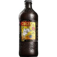 Cerveja-Coruja-Coice-500ml-210646