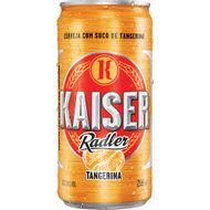 Cerveja-Kaiser-Radler-Tangerina-269ml-209108