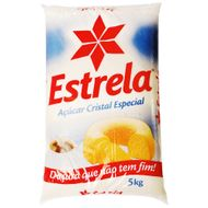 Acucar-Cristal-Estrela-5kg-9321.jpg