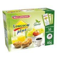 Adocante-em-Po-Lowcucar-Plus-Com-Stevia-40g-20828.jpg